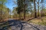 0-327 Lakeshore Drive - Photo 3