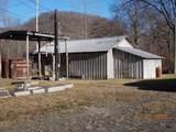 2389 East Highway 60 - Photo 2