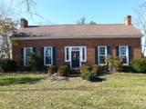 1795 Newtown - Leesburg Road - Photo 2