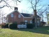1795 Newtown - Leesburg Road - Photo 6