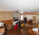 251 Mount Sterling Ave. - Photo 14