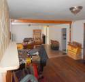 251 Mount Sterling Ave. - Photo 15