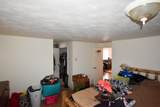 251 Mount Sterling Ave. - Photo 19