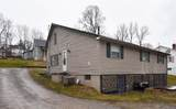 251 Mount Sterling Ave. - Photo 2