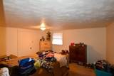 251 Mount Sterling Ave. - Photo 20