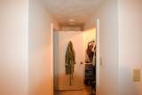 251 Mount Sterling Ave. - Photo 22