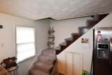 251 Mount Sterling Ave. - Photo 27