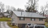 251 Mount Sterling Ave. - Photo 3