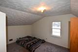 251 Mount Sterling Ave. - Photo 30