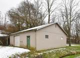 251 Mount Sterling Ave. - Photo 4