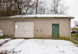 251 Mount Sterling Ave. - Photo 6