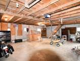251 Mount Sterling Ave. - Photo 8