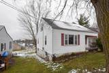 105 Mcmullin Ave. - Photo 1