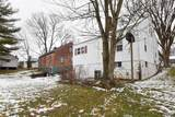 105 Mcmullin Ave. - Photo 3