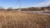 790 Ky Hwy 32 - Photo 1