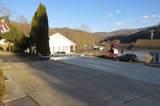 84 Scenic Drive - Photo 74