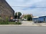 221-224 Pleasant Street - Photo 2