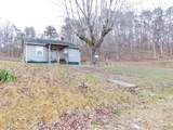 7320 Winchester Road - Photo 1