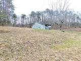 7320 Winchester Road - Photo 2