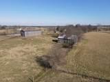 1522-1 Clintonville Road - Photo 6