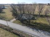 1522-1 Clintonville Road - Photo 8