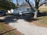 1522-1 Clintonville Road - Photo 9