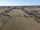 1522-2 Clintonville Road - Photo 1