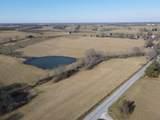 1522-2 Clintonville Road - Photo 3