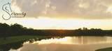 1045 Serenity Circle - Photo 3