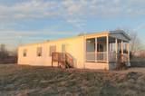 118 Sunrise Drive - Photo 1