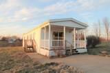 118 Sunrise Drive - Photo 3