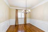 133 Eastover Drive - Photo 15