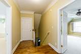 133 Eastover Drive - Photo 23