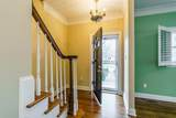133 Eastover Drive - Photo 4