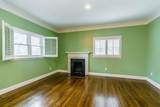 133 Eastover Drive - Photo 5