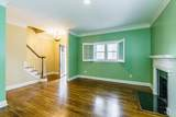 133 Eastover Drive - Photo 6