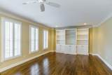 133 Eastover Drive - Photo 8