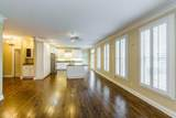 133 Eastover Drive - Photo 9