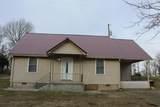 528 Mount Vernon Road - Photo 2
