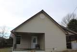 528 Mount Vernon Road - Photo 3