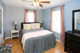 226 Strother Street - Photo 10