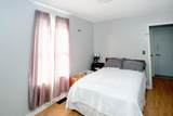 226 Strother Street - Photo 18