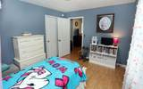 226 Strother Street - Photo 21