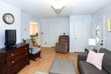 226 Strother Street - Photo 4