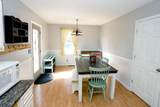 226 Strother Street - Photo 8
