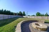 151 Ash Rapids Court - Photo 56