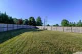 151 Ash Rapids Court - Photo 58