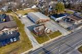 670-676 Main Street - Photo 65
