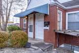 670-676 Main Street - Photo 80