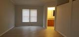 616 New Haven Road - Photo 11